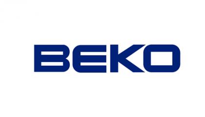 Servicio técnico Beko Los Realejos