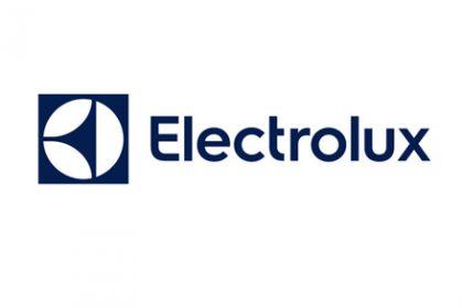 Servicio técnico Electrolux Los Realejos
