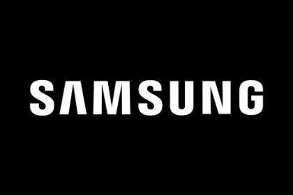 Servicio técnico Samsung Los Realejos