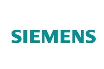 Servicio técnico Siemens Los Realejos