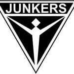 Servicio técnico Junkers Los Realejos